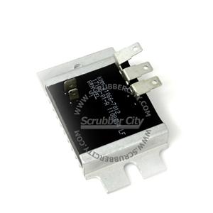 21066 7012 Regulator Voltage