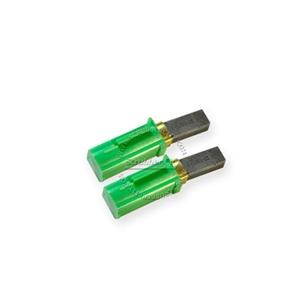 Ametek Lamb Vacuum Motor Brushes Replaces 3342319 833423