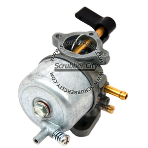 15003 2248 Carburetor Assy