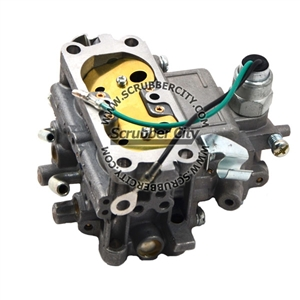15003 7079 Carburetor Assy
