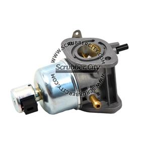 15004 7056 Carburetor Assy