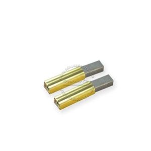 Ametek lamb vacuum motor brushes replaces 3349051 for Shop vac motor brushes
