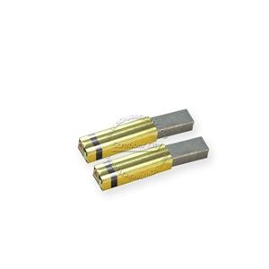 Ametek lamb vacuum motor brushes replaces 33494 3349450 for Shop vac motor brushes