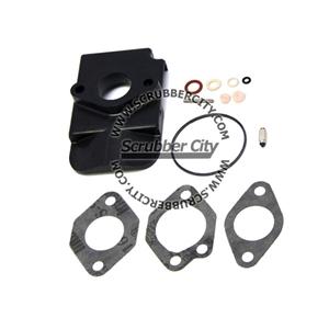 99997 6029 Kit Carburetor
